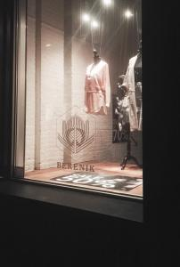 BERENIK BOUTIQUE NYJULY 170007