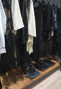 BERENIK BOUTIQUE NYJULY 170012