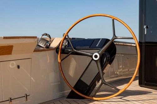 Evo V8 wheels-1