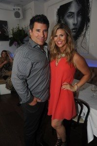 Bagatelle Miami Beach and Celebrity Page Co-Hosted VIP Affair for Bastille Day @ Miami Swim 57