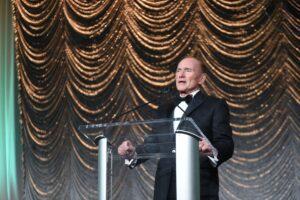 Roger Medel speaking1