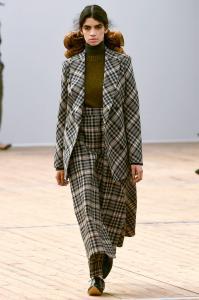 Beautiful People Fall Winter 2018 Womenswear 25