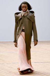 Beautiful People Fall Winter 2018 Womenswear 41