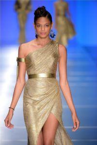 Benito Santos Fashion Show - Miami Fashion Week 2018 23