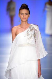 Benito Santos Fashion Show - Miami Fashion Week 2018 35