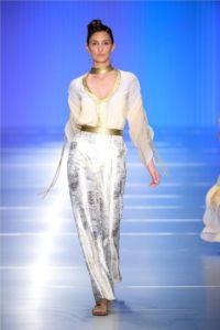 Benito Santos Fashion Show - Miami Fashion Week 2018 45