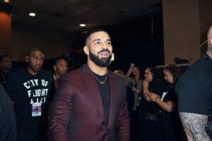 Drake BMS002