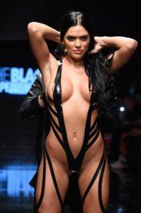 Black Tape Project Los Angeles Fashion Week SS/19 31