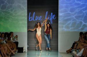 Blue Life (28)