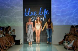 Blue Life (29)