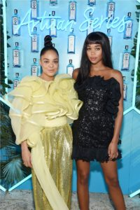 9th ANNUAL BOMBAY SAPPHIRE ARTISAN SERIES FINALE PARTY-3 3