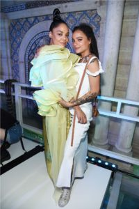 9th ANNUAL BOMBAY SAPPHIRE ARTISAN SERIES FINALE PARTY-2 9