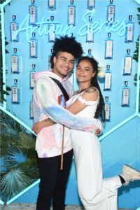 9th ANNUAL BOMBAY SAPPHIRE ARTISAN SERIES FINALE PARTY-2 11