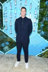 9th ANNUAL BOMBAY SAPPHIRE ARTISAN SERIES FINALE PARTY-3 15