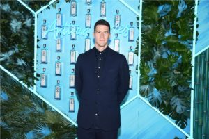 9th ANNUAL BOMBAY SAPPHIRE ARTISAN SERIES FINALE PARTY-3 19