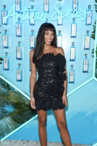 9th ANNUAL BOMBAY SAPPHIRE ARTISAN SERIES FINALE PARTY-2 21