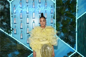 9th ANNUAL BOMBAY SAPPHIRE ARTISAN SERIES FINALE PARTY-2 25