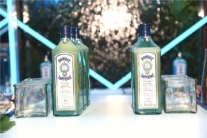 9th ANNUAL BOMBAY SAPPHIRE ARTISAN SERIES FINALE PARTY-3 27