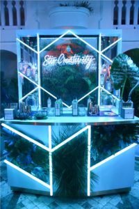 9th ANNUAL BOMBAY SAPPHIRE ARTISAN SERIES FINALE PARTY-3 29