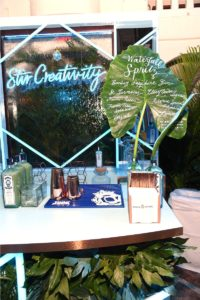9th ANNUAL BOMBAY SAPPHIRE ARTISAN SERIES FINALE PARTY-3 31