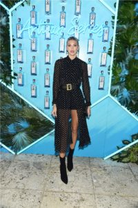 9th ANNUAL BOMBAY SAPPHIRE ARTISAN SERIES FINALE PARTY-2 33