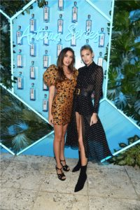 9th ANNUAL BOMBAY SAPPHIRE ARTISAN SERIES FINALE PARTY-3 35