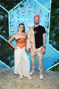 9th ANNUAL BOMBAY SAPPHIRE ARTISAN SERIES FINALE PARTY-3 39
