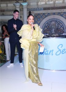 9th ANNUAL BOMBAY SAPPHIRE ARTISAN SERIES FINALE PARTY-3 47