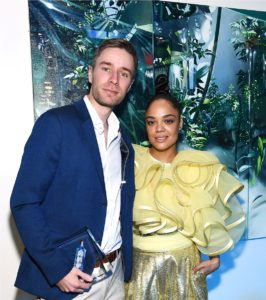9th ANNUAL BOMBAY SAPPHIRE ARTISAN SERIES FINALE PARTY-3 53