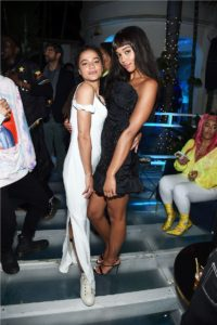 9th ANNUAL BOMBAY SAPPHIRE ARTISAN SERIES FINALE PARTY-3 59