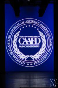 CAAFD FESVEDY (2)
