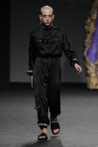 Mercedes Benz Fashion Week Madrid 11 2f 5a6f458176fb71517241729