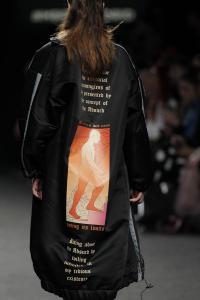 Mercedes Benz Fashion Week Madrid 14 cb 5a6f458ce0d031517241740
