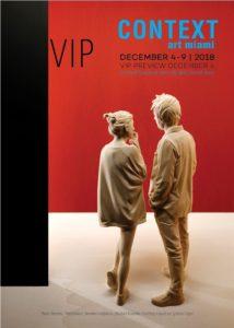 VIPInviteBrochure CAM 2018