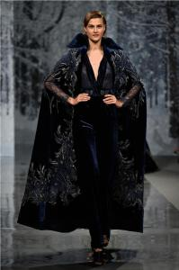 Zaida Nakad Couture Collection 2018 1