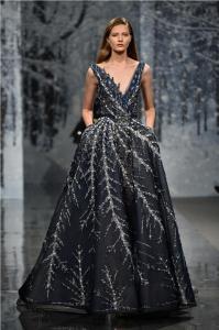 Zaida Nakad Couture Collection 2018 21
