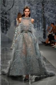 Zaida Nakad Couture Collection 2018 27