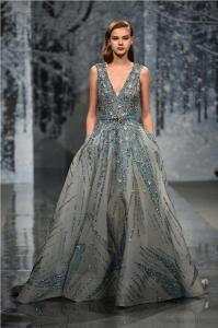 Zaida Nakad Couture Collection 2018 29
