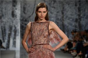 Zaida Nakad Couture Collection 2018 59