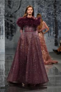 Zaida Nakad Couture Collection 2018 55