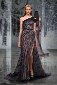 Zaida Nakad Couture Collection 2018 53
