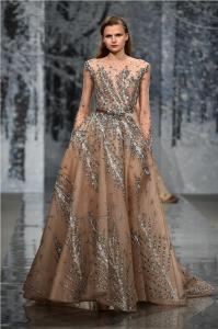 Zaida Nakad Couture Collection 2018 69