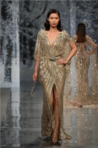 Zaida Nakad Couture Collection 2018 75