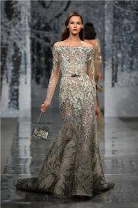 Zaida Nakad Couture Collection 2018 71