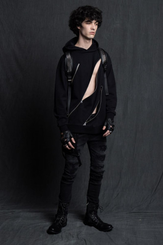 cult-of-individuality-spring-summer-2022-06