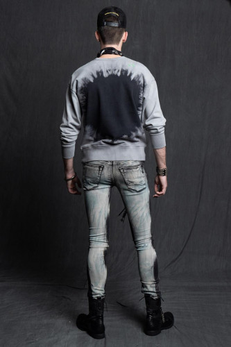 cult-of-individuality-spring-summer-2022-13back
