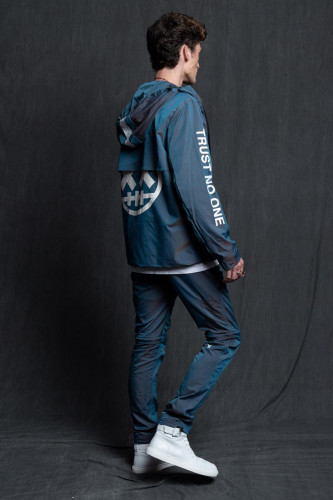 cult-of-individuality-spring-summer-2022-14back