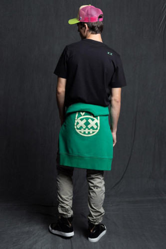 cult-of-individuality-spring-summer-2022-15back