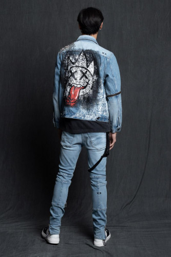 cult-of-individuality-spring-summer-2022-17back