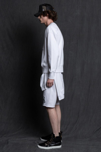 cult-of-individuality-spring-summer-2022-18back
